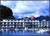 海のホテル 一の滝